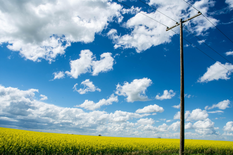 1607_prairie-landscapes_002